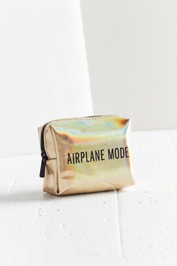 Pinch Provisions Airplane Mode Travel Kit