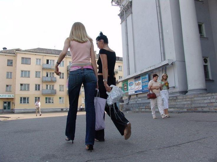 Casi el 25% de las mujeres europeas tendrán discapacidades físicas en 2047