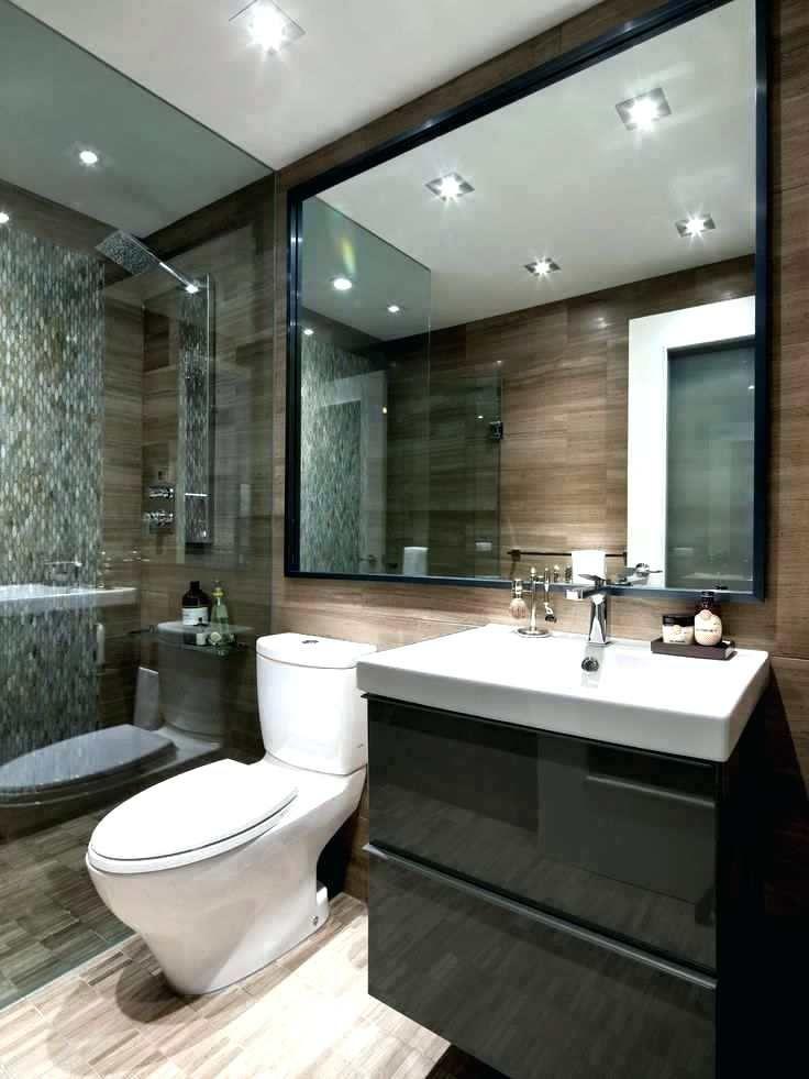 Basement Bathroom Ideas Pictures Basement Bathroom Ideas Small Spaces Basement Bathroom And Laund Bathroom Layout Diy Bathroom Remodel Small Bathroom Remodel
