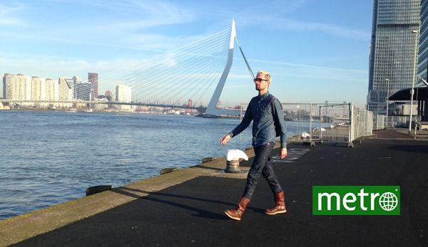 """Het+najaar+is+pas+begonnen+als+de+boots+weer+uit+de+kast+mogen.+Van+het+weekend+toen+ik+met+m'n+pa+eropuit+ging+in+Rotterdam+kwamen+ze+weer+tevoorschijn:+m'n+Red+Wing+Engineers+uit+2008.+Nostalgie+ten+top!+Net+als+muziek+doet+kleding+je+denken+aan+bepaalde+momenten.+Grappige,+bijzondere+<a+href=""""http://www.indepaskamer.nl/boots-walking/#more-""""+""""+class=""""more-link"""">more+»"""