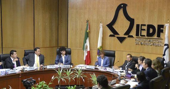 La exoneración de Gutiérrez de la Torre es una marca de impunidad en el sistema político mexicano: expertos