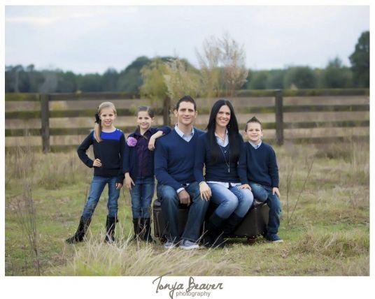 Live Oak family photos - Live Oak Photographer - Jacksonville Photographer - Tonya Beaver Photography017