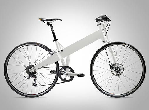 City Bicycle, folding bicycle, design bicycle | MODELS