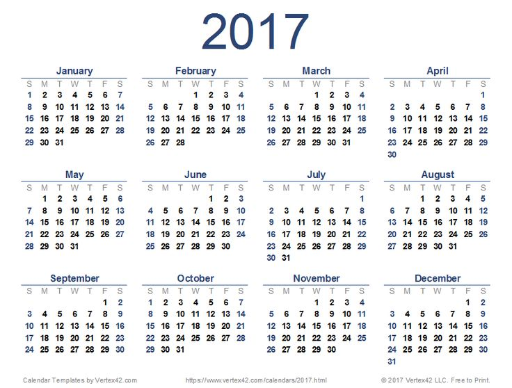 46 best Calendars and Planners images on Pinterest | Calendar ...
