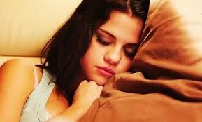 Image result for rare pictures of selena gomez
