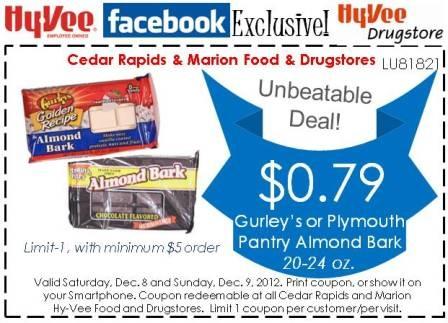 coupons savings cedar rapids