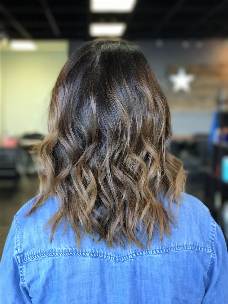 37 Best Hair By Hannah T Images On Pinterest Anchorage Alaska