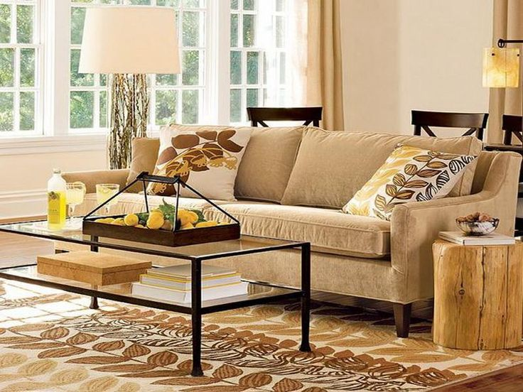 Decorate Coffee Table 102 best modern fall decorations sets ideas images on pinterest