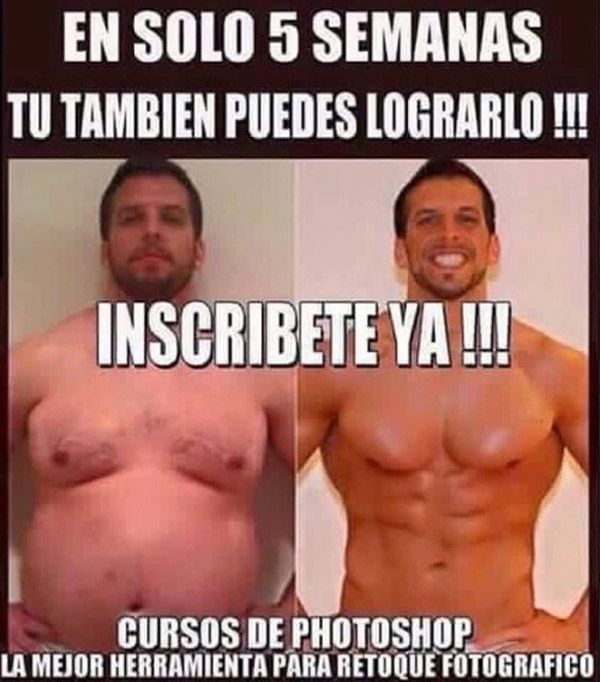 7d6e33215eb7cb3631a4ff6af9f550c2 fitness humor photoshop 1005 best memes 100% mexicanos images on pinterest haha, funny,Memes Mexicanos Chistosos