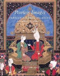 Peerless Images