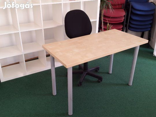 Arredamento jysk ~ 10 best manikűrös asztal images on pinterest arredamento