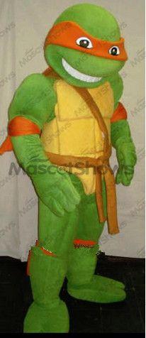 17 best ideas about ninja turtle costumes on pinterest turtle shells ninja turtle shells and - Deguisement dessin anime fait maison ...