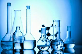 The Extensive Reach of Specialty Chemicals in The Industrial Sector | Specialty Chemicals Manufacturing - Facts and Trends
