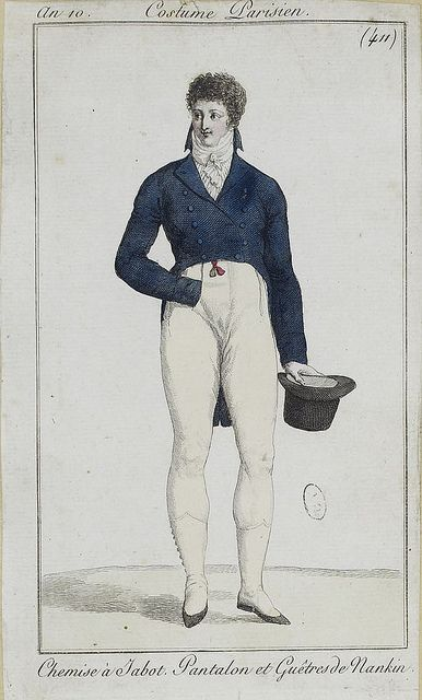 Image result for pictures of men who look sad in regency costume