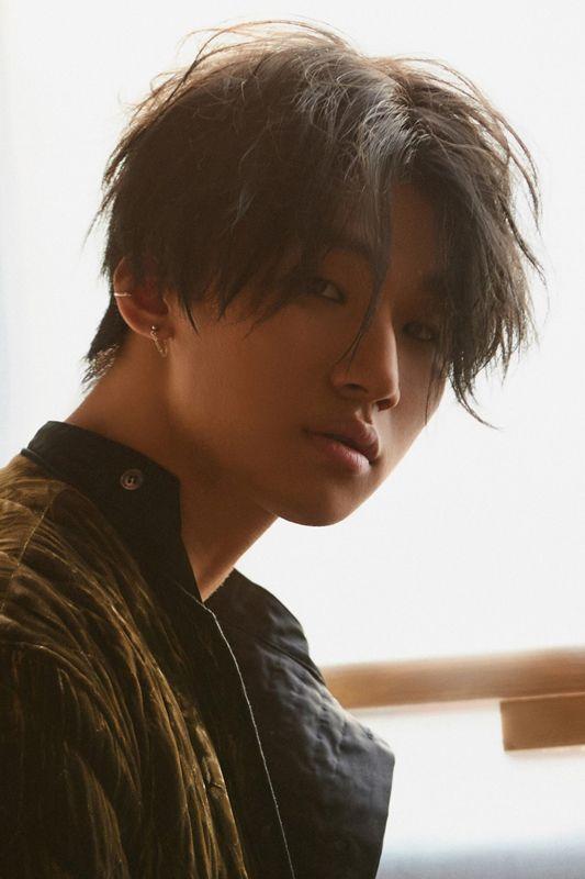 D-LITE(from BIGBANG)新作に絢香、秦基博、水野良樹が楽曲提供|邦楽・K-POP|ローチケHMVニュース