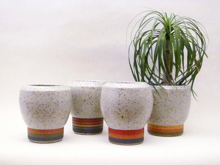 20 best Window sill planter ideas images on Pinterest ...