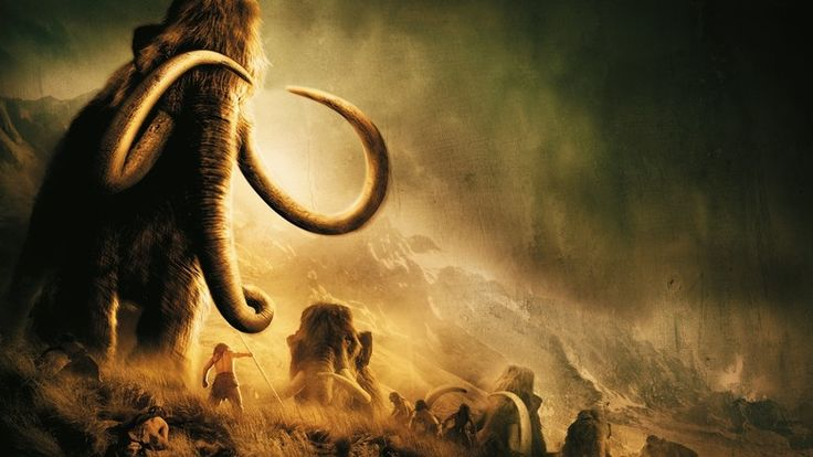 Watch streaming 10,000 B.C. movie online full in HD. You can streaming movies you want here. Watch or download 10,000 B.C. with other genre, legally and unlimited. Download 10,000 B.C. movie at full speed with unlimited bandwidth and watch 10,000 B.C. movie streaming without survey. And get access to More than 10 Million Movies for FREE  watch here : http://rainierland.me/10000-bc-3/