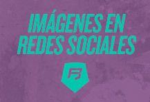 En este board encontrarás toda la información sobre las medidas y tamaños de las imagenes que debes utilizar en cada Red Social.
