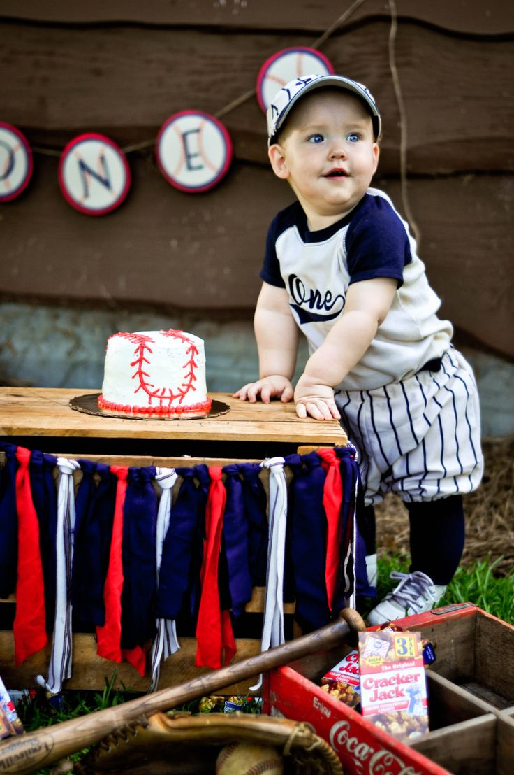 Vintage+Baseball+Style+Shirt+with+Navy+Sleeves+and+by+SoStinknCute,+$26.00