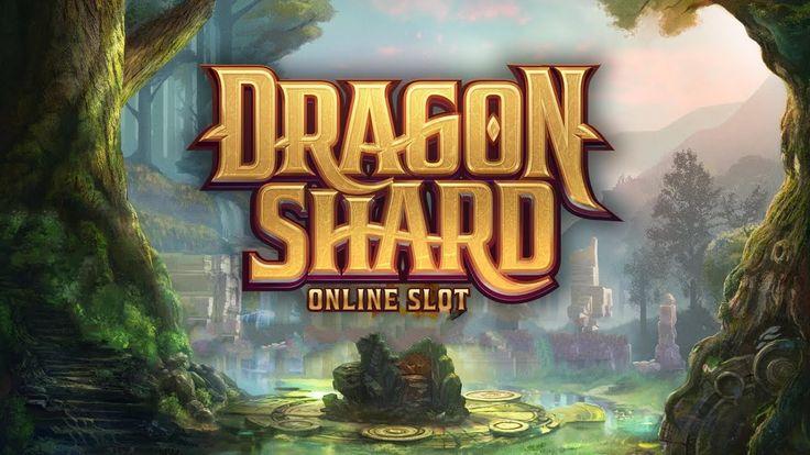 Spiele Elemental 7 - Video Slots Online