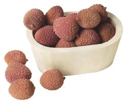 #Nutritional information about #lychee fruit. Understand why this #superfruit has so many #health benefits and the #vitamins, #minerals and #antioxidants it provides our bodies. http://www.engineeredlifestyles.com/h/nutritional-information-for-lychee-fruit.html #lychee, #lycheefruit, #wellness