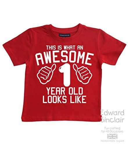 203 best edward sinclair children 39 s t shirts images on for 7 year old boy shirt size