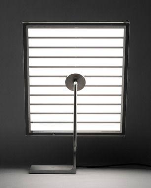 Wonderful Light Photon Flos 50 Thumb 307x380 39010 (