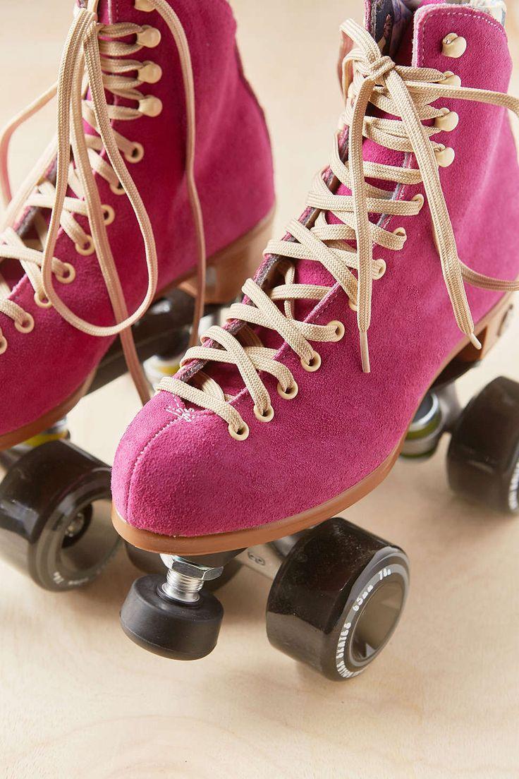 Roller skates adelaide - Pinup Roller Skating