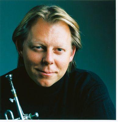 <p>Konsert med Ole Edvard Antonsen og Ynglingen i Kirkelandet kirke 9. februar 2015. Dirigent: Kjell Seim Kjøp billetter via Billettservice.</p>