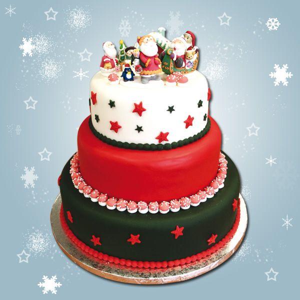 les 25 meilleures id 233 es de la cat 233 gorie animaux de joyeux anniversaire sur joyeux