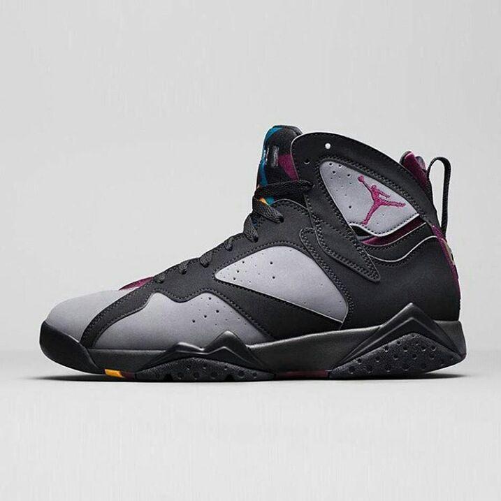 Jordan Brand continues its