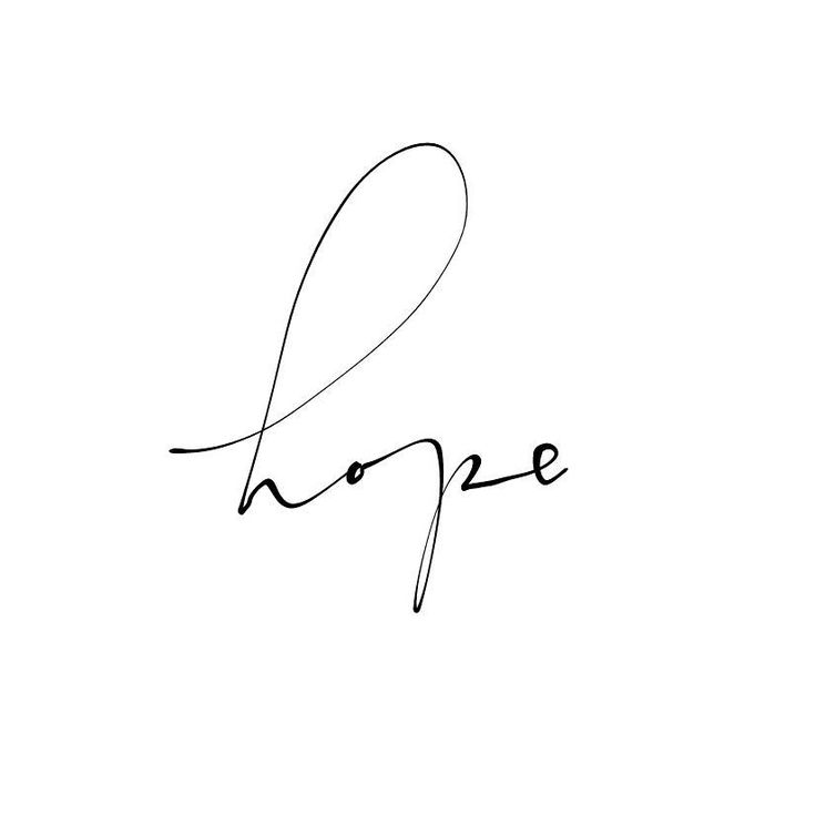 """Hope is being able to see that there is light despite all of the darkness. -Desmond Tutu"" type, typography, calligraphy, brush lettering, hand lettering, drawing, style, bold, sweet, script font, hand lettered, minimalist, minimalism, minimal, simplistic, simple, modern, contemporary, classic, classy, chic, girly, fun, clean aesthetic, bright, white, pursue pretty, style, neutral color palette, inspiration, inspirational, diy ideas, fresh,"