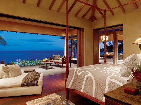 Hawaiian Style Bedroom: 11 Best Images About Hawaiian Style On Pinterest