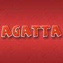 Agatta - Empanadas, Ensaladas, Entradas, Hamburguesas, Milanesas, Minutas, Pastas, Picadas, Pizzas, Pollo, Sandwiches