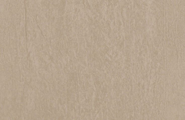 linen fabric - Bing Images