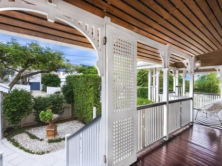 109 Oriel Road, Clayfield