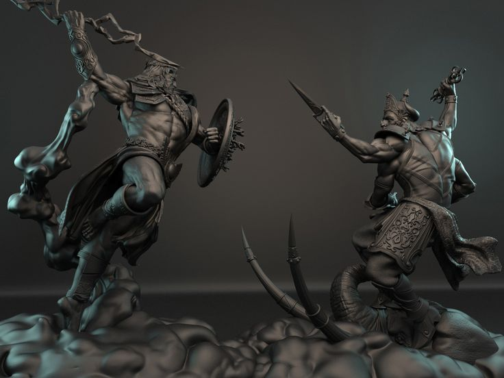 Character Design Zbrush Tutorial : Best zbrush tutorials images on pinterest