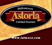Fabrica de Embutidos y Carnes Procesadas en Guatemala - Astoria fábrica de Fiambres de Calidad en la elaboración de jamon, salame y carnes curadas. Sausage