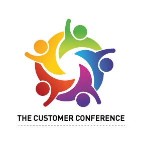 This year MAD Week is all about the Customer - check out the speaker line up & agenda for the Customer Conference 2014 #MADWeekAU #customerconference #customerengagement #marketing #media
