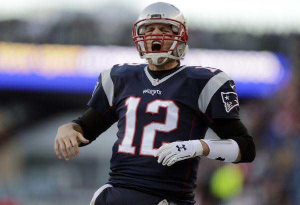 Patriots-Panthers? Broncos-Cardinals? Ranking the possible Super Bowl 50 matchups