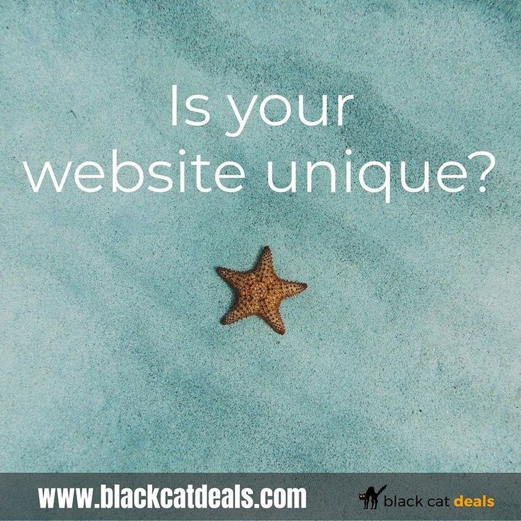 Most of the websites aren´t. Take your chance to change that. We have got THE tool for you: UNLESS. See more details on our website. Greetings from your Black Cat Deals Team.  https://blackcatdeals.com/unless-lifetime-access/  #Marketing #marketingtools #Ecommerce #DigitalMarketing #SocialMedia #MakeYourOwnLane #GrowthHacking #offer #startup #coach #coaching #businessowner #businesswoman #businesscoach #Entrepreneurship #entrepreneur #entrepreneurslife #entrepreneursquote #blackcatdeals
