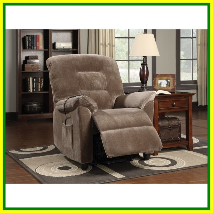 77 reference of massage chair costco review in 2020 lift