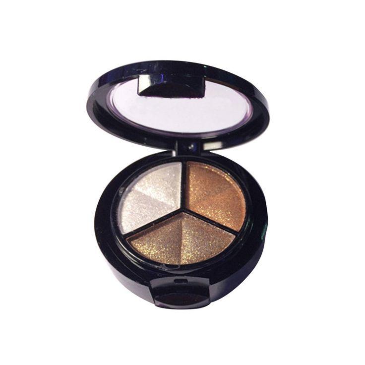 Eye Shadow Palette Smokey Matte Eyeshadow Pro Natural Naked Nude Glitter Eye Makeup Women Beauty Waterproof Cosmetics Wholesale #clothing,#shoes,#jewelry,#women,#men,#hats,#watches,#belts,#fashion,#style