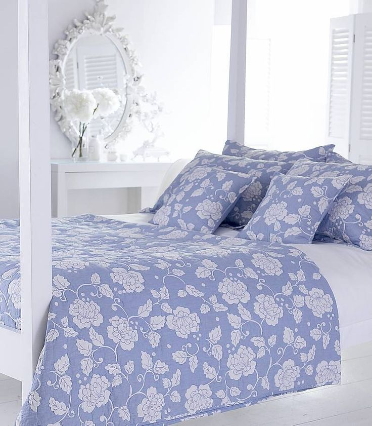 1000 Images About Color Periwinkle Twinkle On Pinterest