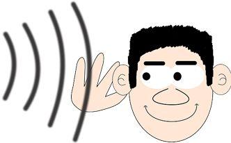 ¿Oídos tapados? Utiliza agua caliente - Trucos de salud caseros