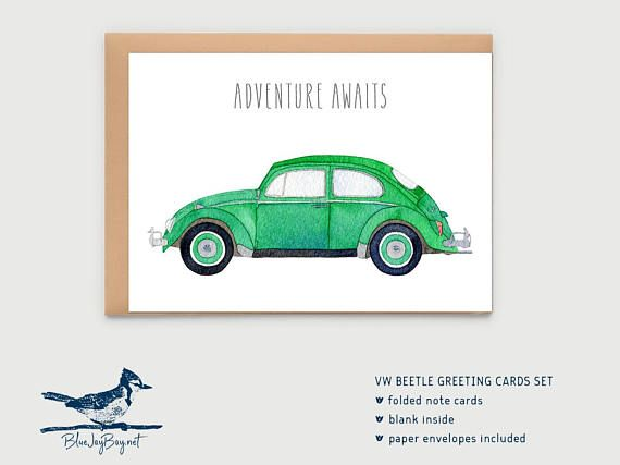 les 25 meilleures id es de la cat gorie volkswagen occasion sur pinterest vente caravane. Black Bedroom Furniture Sets. Home Design Ideas