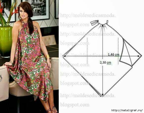 62 Best Boho Hippie Gypsy Chic Clothing Tutorials Amp Diy