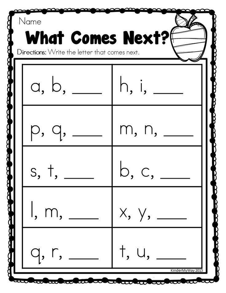 Kindergarten Readiness Calendar Arkansas : Best worksheets galore images on pinterest