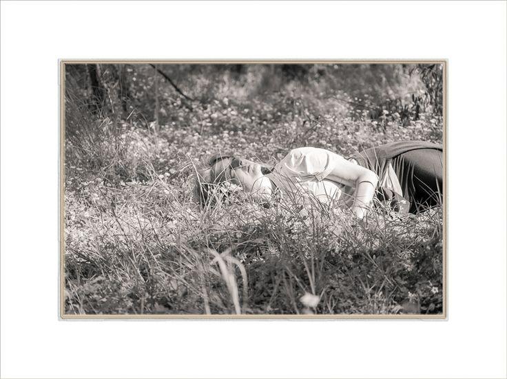 Photography by Amy Kanka Valadarsky