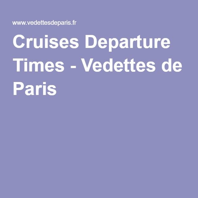 Vedettes de Paris 14/6 euro